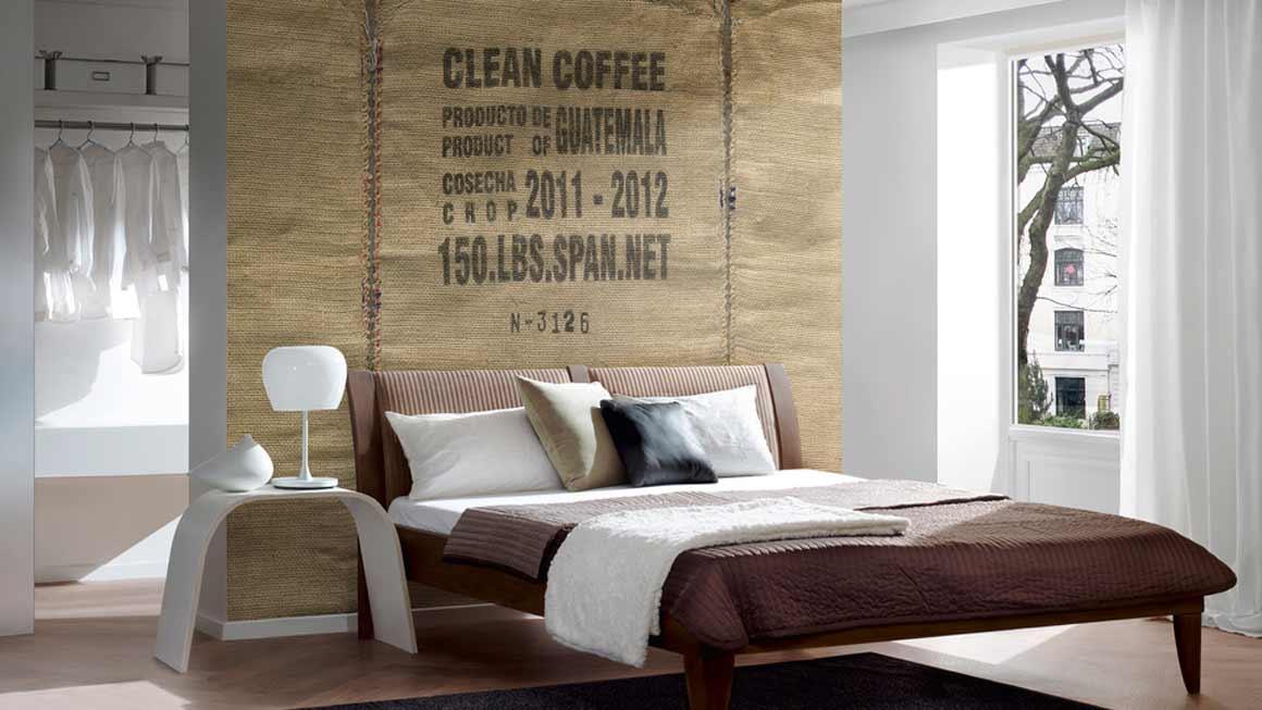 tapeten binkele gmbh gemmingen. Black Bedroom Furniture Sets. Home Design Ideas