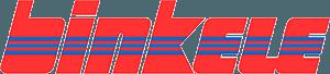 Binkele GmbH Sticky Logo Retina