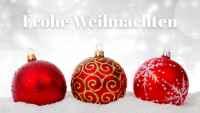 binkele-gemmingen-farben-tapeten-gardinen-bodenbelaege-renner-weihnachten