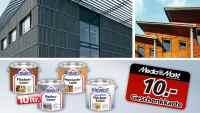Binkele Gemmingen - Grosshandel für Farben Tapeten Gardinen Bodenbeläge - MediaMarkt Geschenkkarte