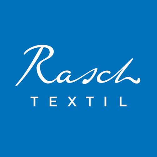 Binkele Grosshandel Partner Textil Rasch