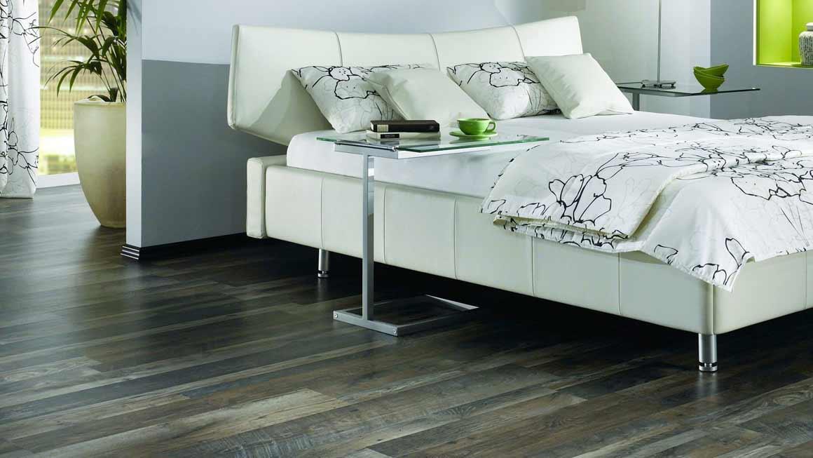 tarkett id designbel ge ab 29 95 pro qm binkele gmbh. Black Bedroom Furniture Sets. Home Design Ideas