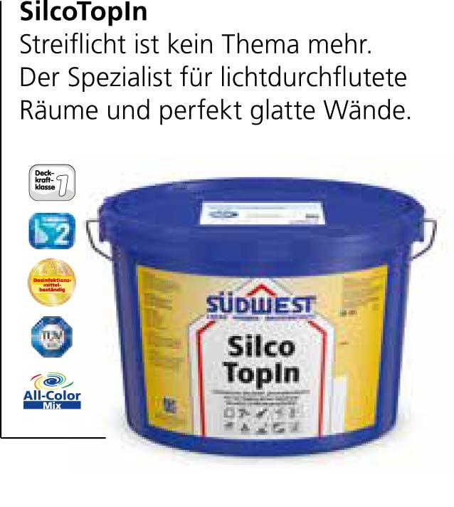 Binkele Gemmingen Farben Tapeten Gardinen Bodenbeläge Grosshandel - Südwest Innenfarbe
