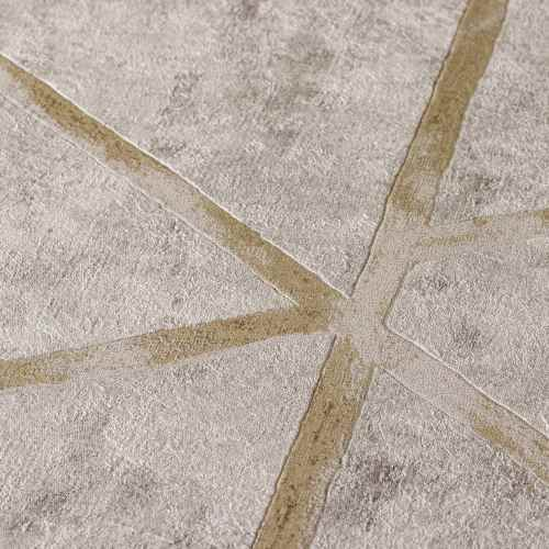 Binkele-grosshandel-farben-tapeten-ascretion-369283