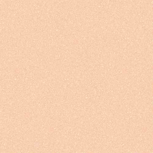 Binkele Farben, Lacke & Tapeten Onlinehandel - Marburg CASUAL 30420
