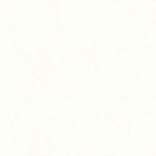 Binkele Farben, Lacke & Tapeten Onlinehandel - Marburg CASUAL 30423
