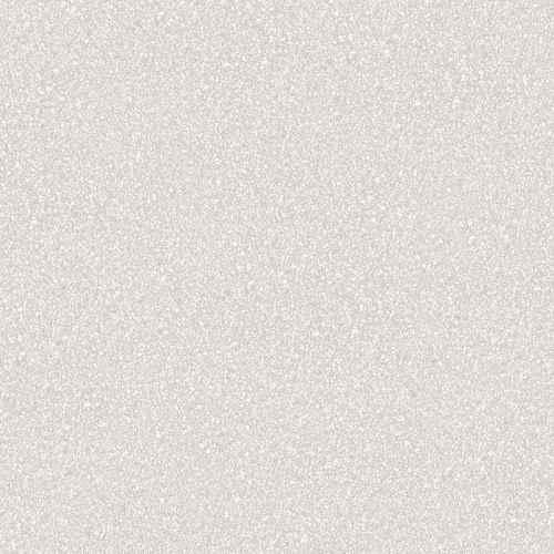 Binkele Farben, Lacke & Tapeten Onlinehandel - Marburg CASUAL 30424