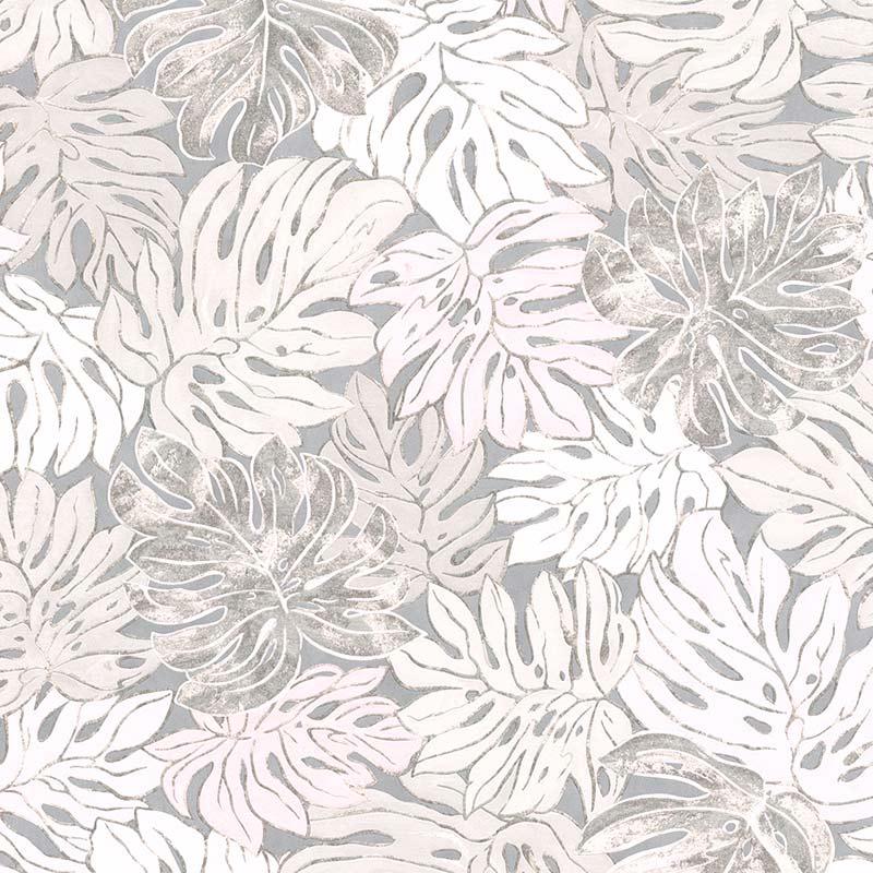 Binkele Farben, Lacke & Tapeten Onlinehandel - Marburg CASUAL 30433
