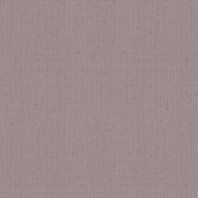 Binkele Farben, Lacke & Tapeten Onlinehandel - Marburg CASUAL 30450