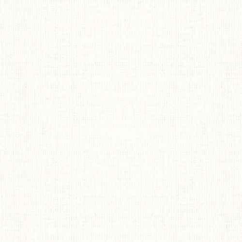 Binkele Farben, Lacke & Tapeten Onlinehandel - Marburg CASUAL 30454