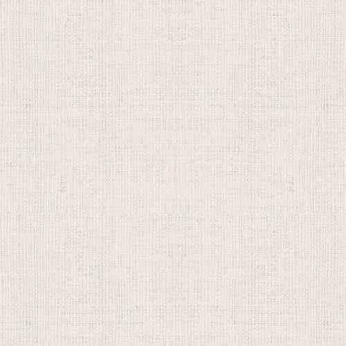 Binkele Farben, Lacke & Tapeten Onlinehandel - Marburg CASUAL 30458