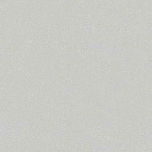 Binkele Farben, Lacke & Tapeten Onlinehandel - Marburg DAPHNE 82003