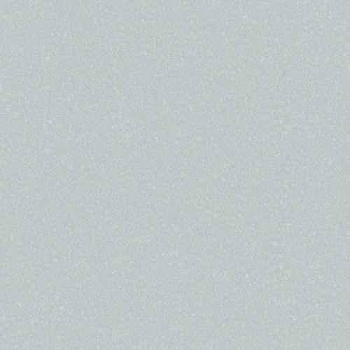 Binkele Farben, Lacke & Tapeten Onlinehandel - Marburg DAPHNE 82004