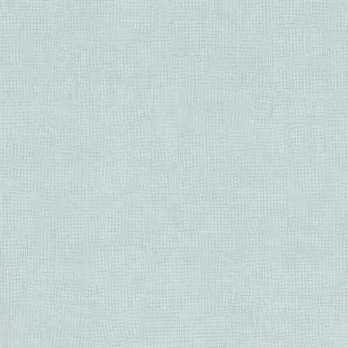 Binkele Farben, Lacke & Tapeten Onlinehandel - Marburg DAPHNE 82019