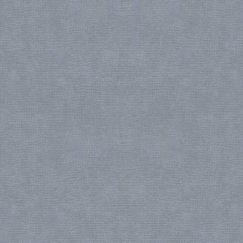 Binkele Farben, Lacke & Tapeten Onlinehandel - Marburg DAPHNE 82022