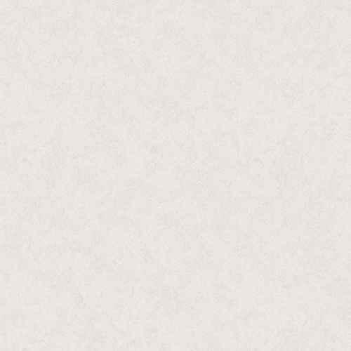 Binkele Farben, Lacke & Tapeten Onlinehandel - Marburg ESTELLE 55708