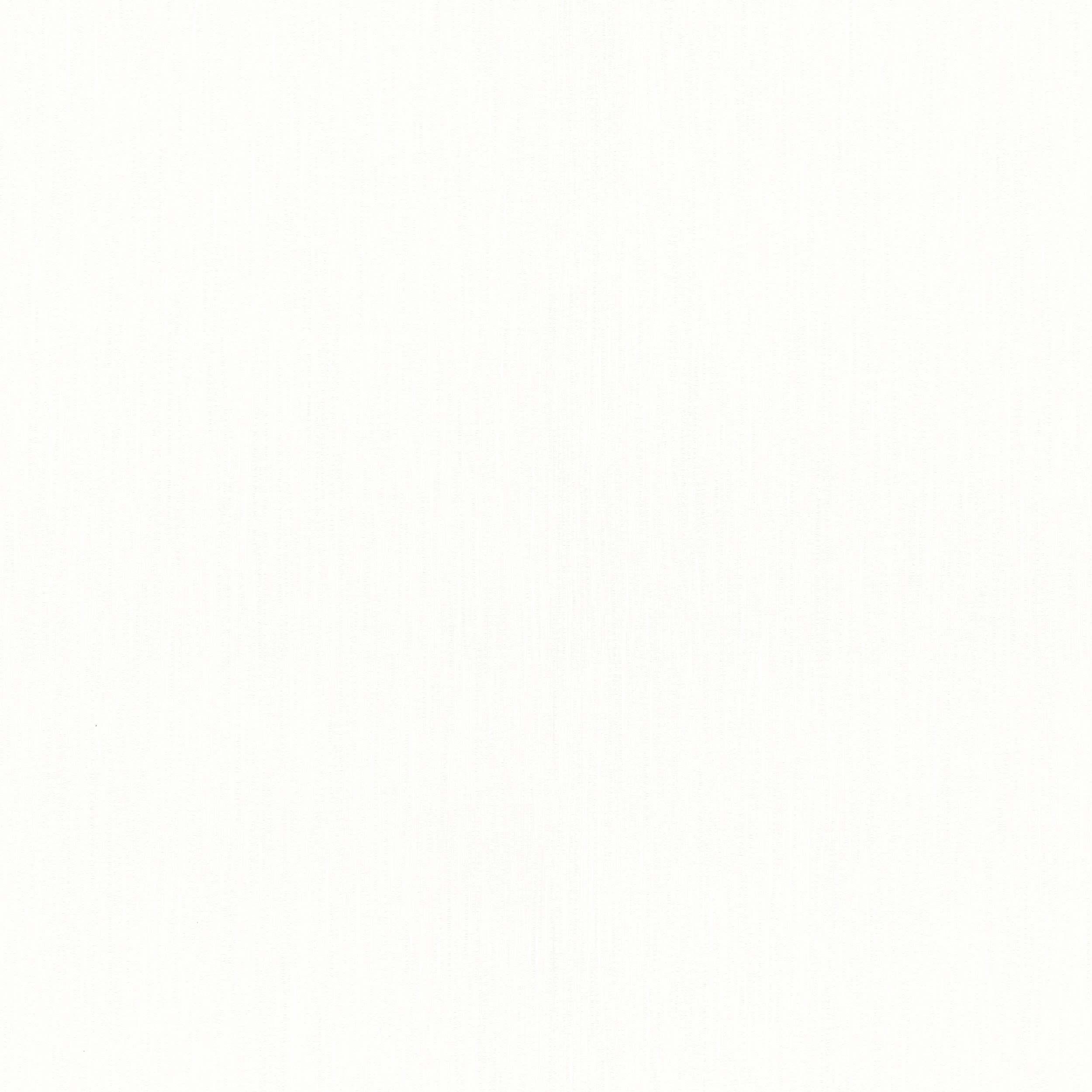 Binkele Farben, Lacke & Tapeten Onlinehandel - Marburg ESTELLE 56501