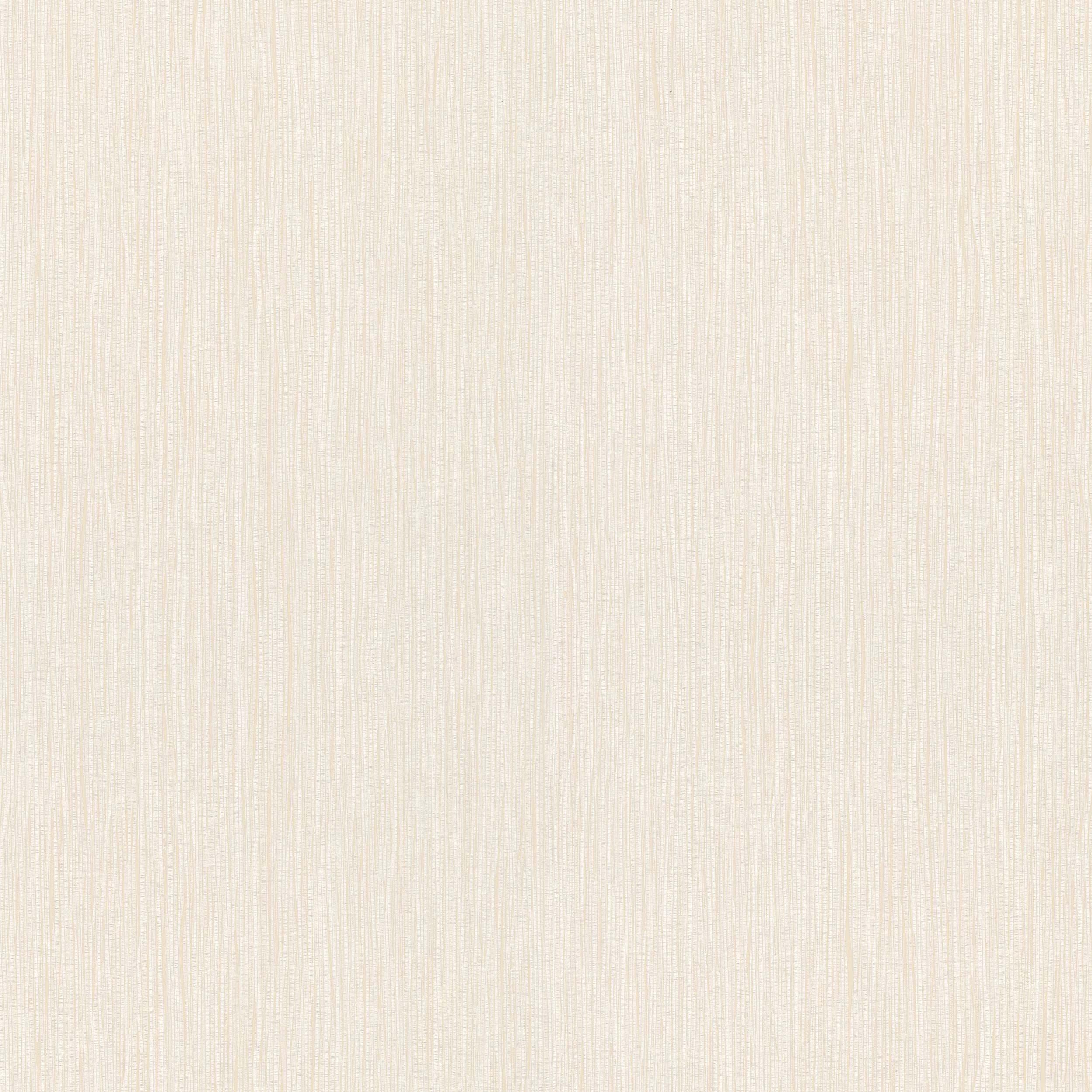 Binkele Farben, Lacke & Tapeten Onlinehandel - Marburg ESTELLE 56503