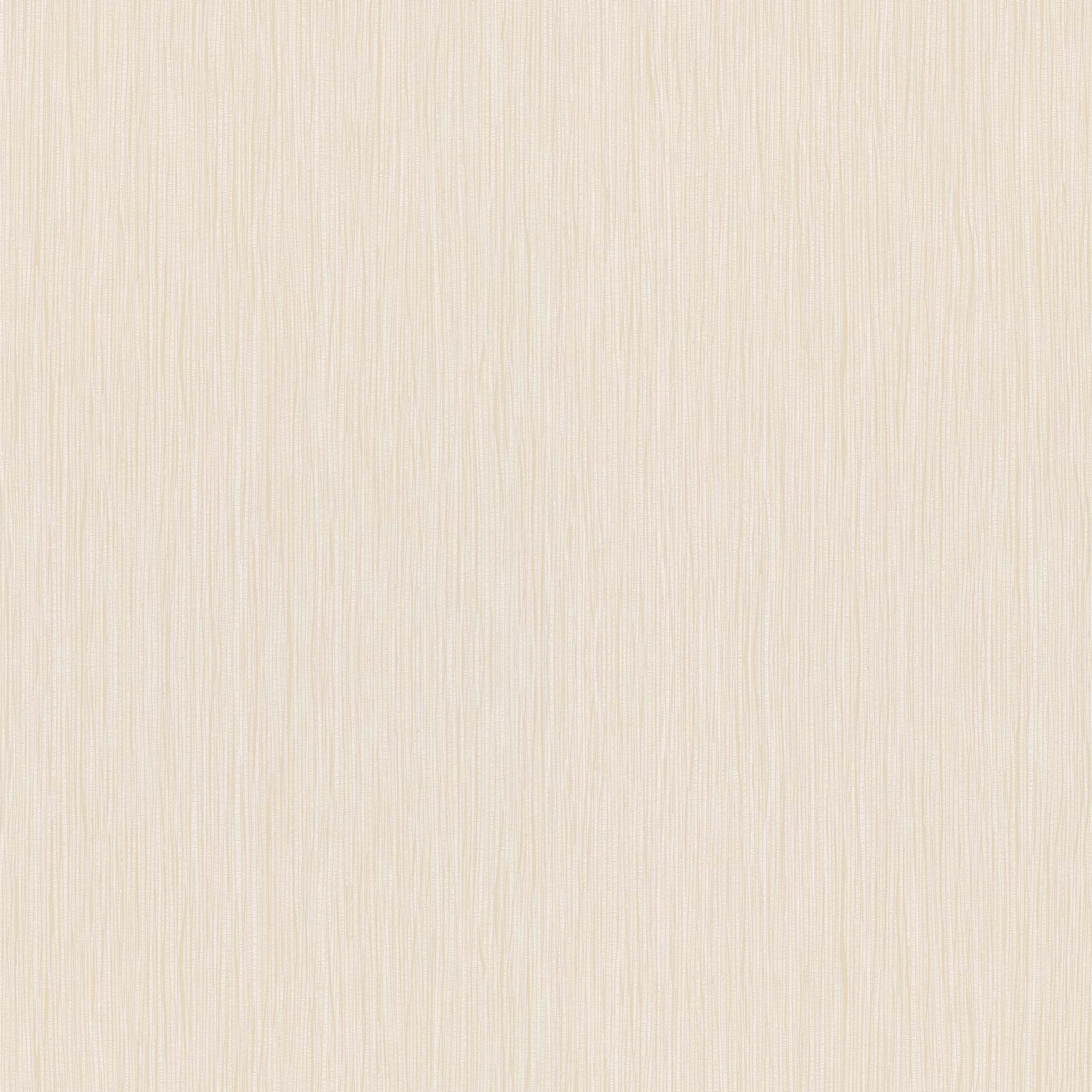 Binkele Farben, Lacke & Tapeten Onlinehandel - Marburg ESTELLE 56504