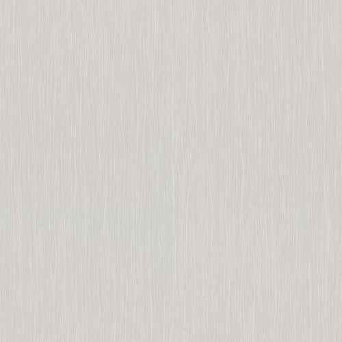 Binkele Farben, Lacke & Tapeten Onlinehandel - Marburg ESTELLE 56505