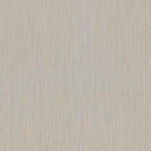 Binkele Farben, Lacke & Tapeten Onlinehandel - Marburg KUNTERBUNT 56507