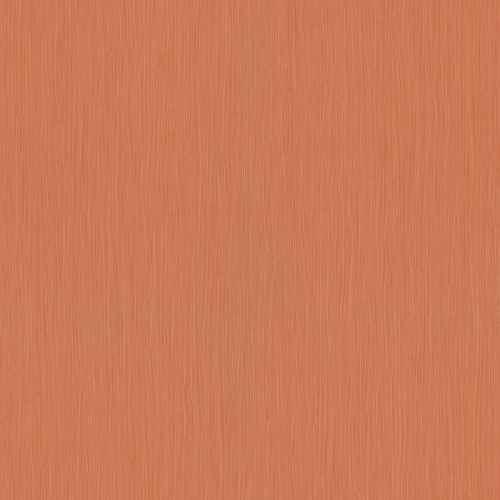 Binkele Farben, Lacke & Tapeten Onlinehandel - Marburg KUNTERBUNT 56519