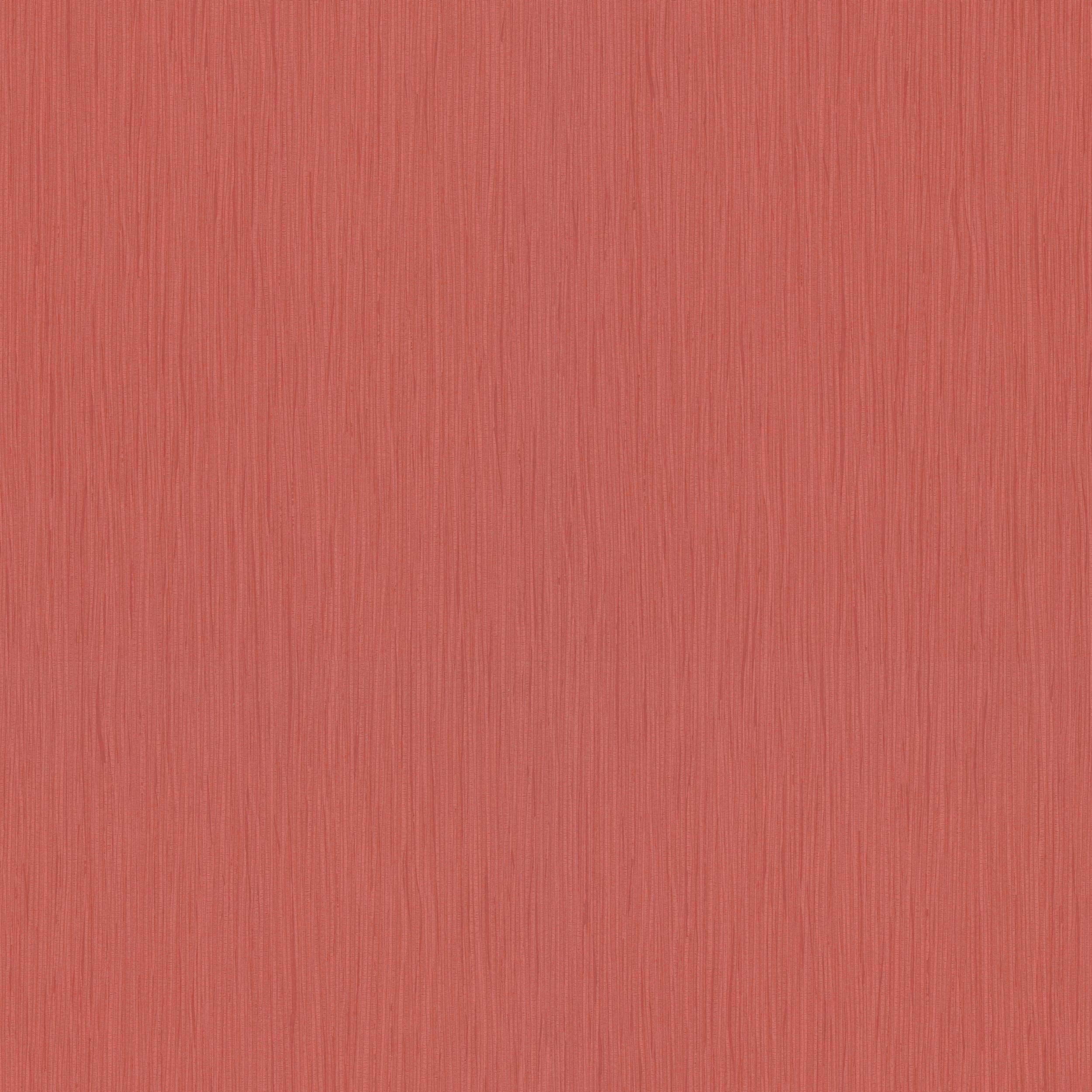 Binkele Farben, Lacke & Tapeten Onlinehandel - Marburg KUNTERBUNT 56520