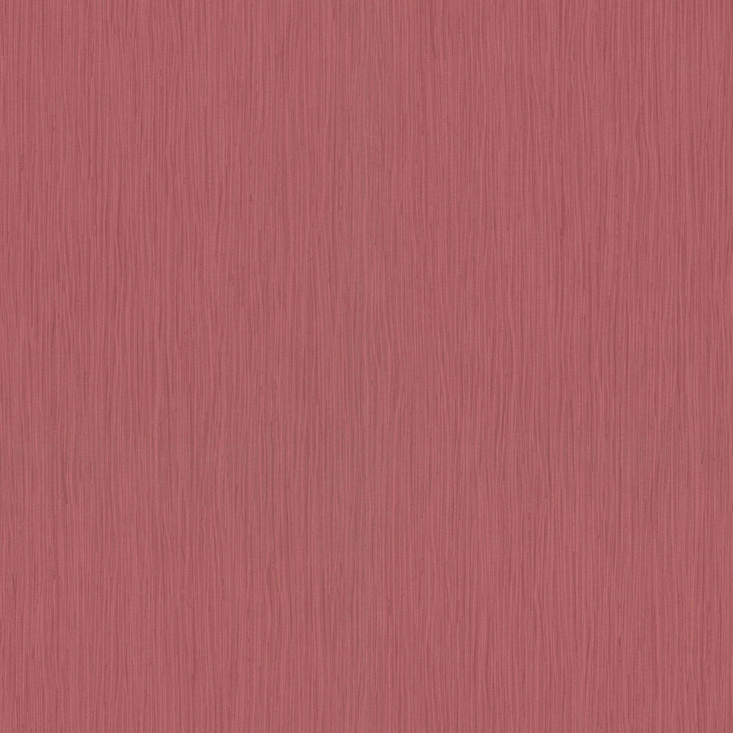 Binkele Farben, Lacke & Tapeten Onlinehandel - Marburg KUNTERBUNT 56521