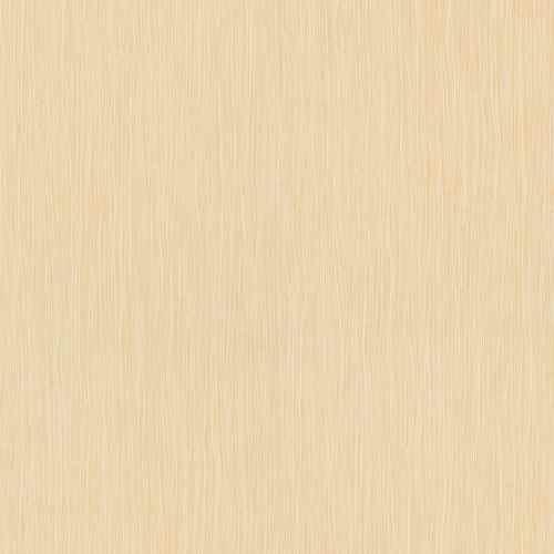 Binkele Farben, Lacke & Tapeten Onlinehandel - Marburg KUNTERBUNT 56525