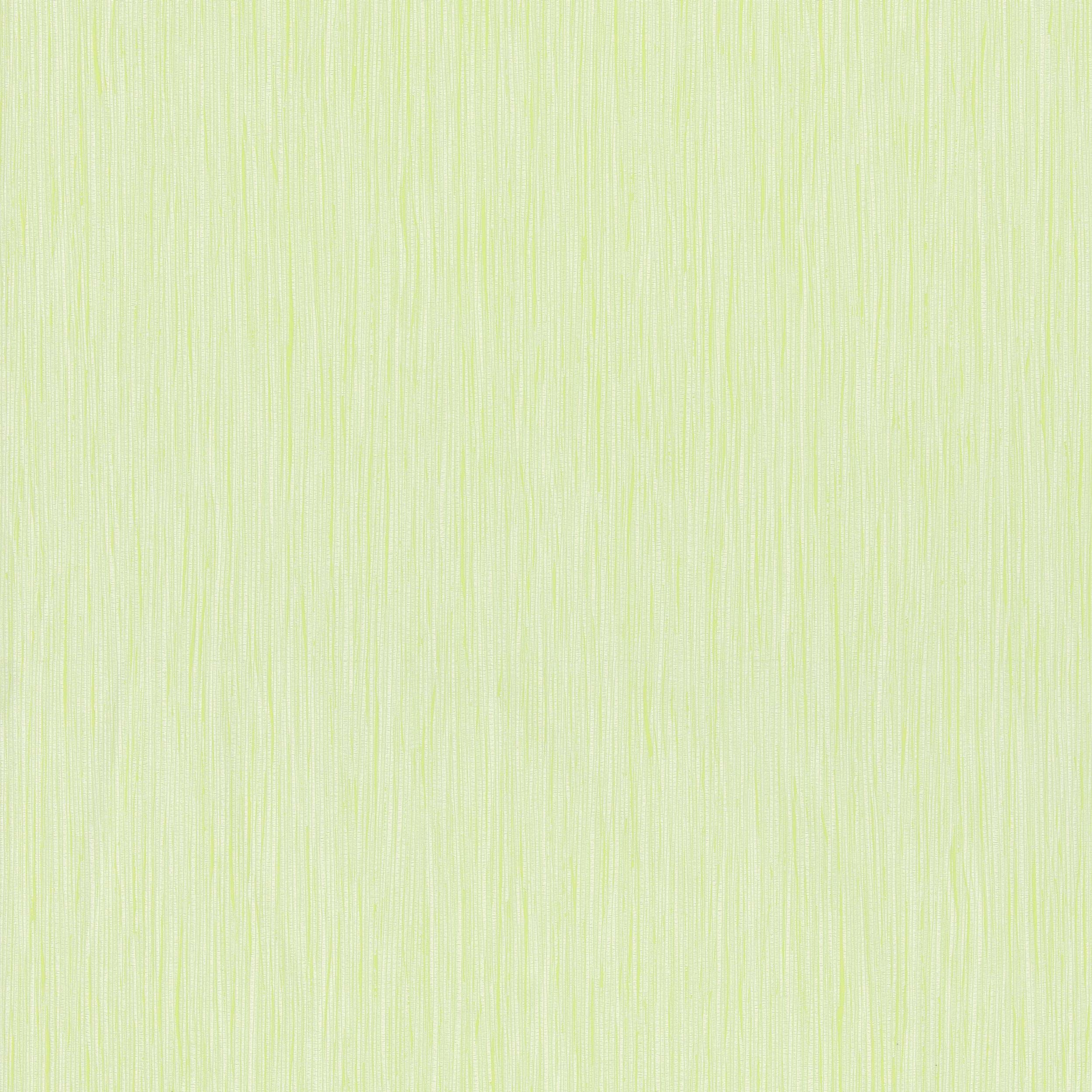 Binkele Farben, Lacke & Tapeten Onlinehandel - Marburg KUNTERBUNT 56527
