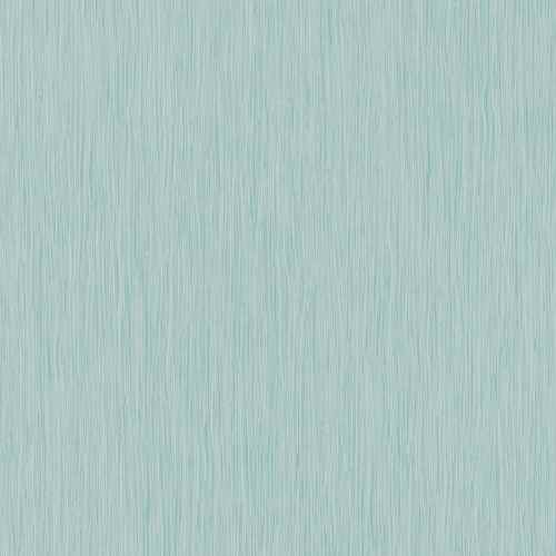 Binkele Farben, Lacke & Tapeten Onlinehandel - Marburg KUNTERBUNT 56531