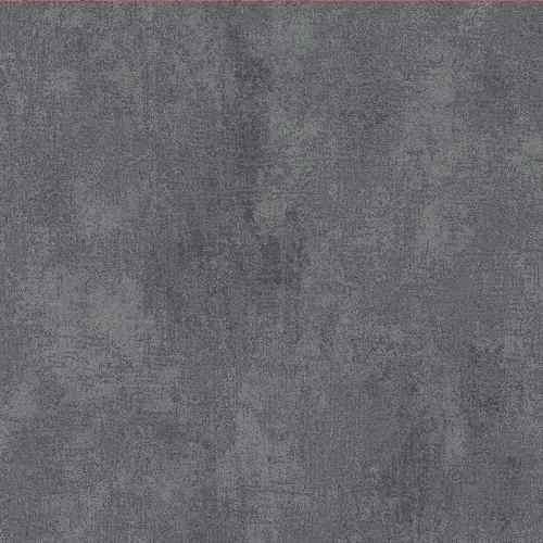 Binkele Farben, Lacke & Tapeten Onlinehandel - Marburg NABUCCO 58008