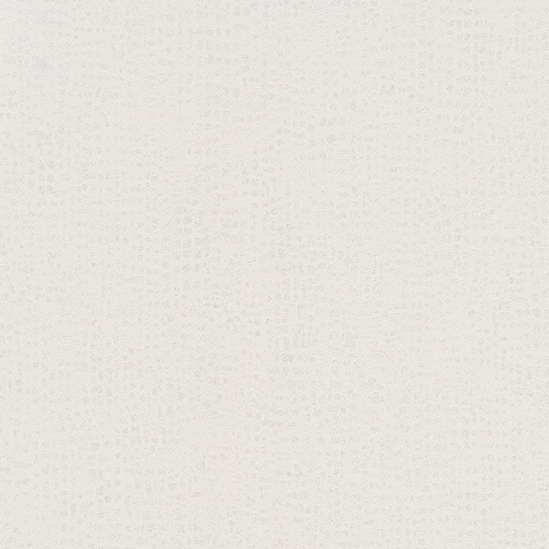 Binkele Farben, Lacke & Tapeten Onlinehandel - Marburg LA VENEZIA IV 31301