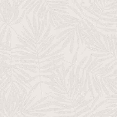 Binkele Farben, Lacke & Tapeten Onlinehandel - Marburg LA VENEZIA IV 31315