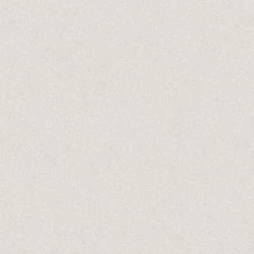 Binkele Farben, Lacke & Tapeten Onlinehandel - Marburg LA VENEZIA IV 31336