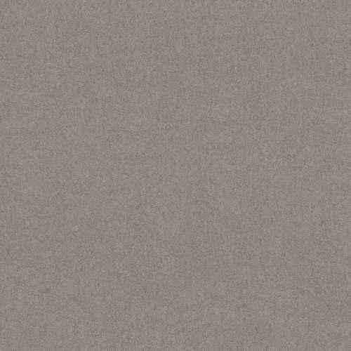 Binkele Farben, Lacke & Tapeten Onlinehandel - Marburg LA VENEZIA IV 31342