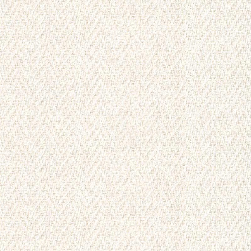 Binkele Farben, Lacke & Tapeten Onlinehandel - Marburg MERINO 59302
