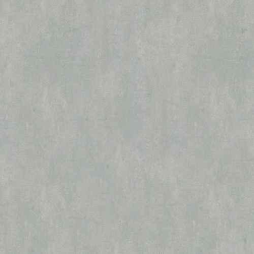 Binkele Farben, Lacke & Tapeten Onlinehandel - Marburg MERINO 59314