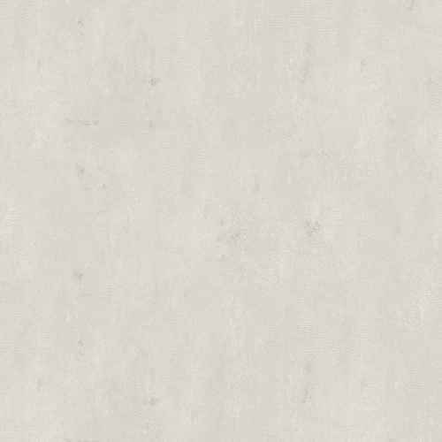 Binkele Farben, Lacke & Tapeten Onlinehandel - Marburg MERINO 59316