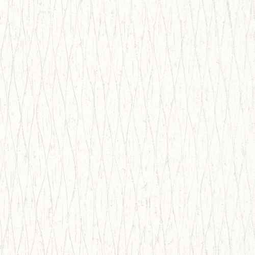 Binkele Farben, Lacke & Tapeten Onlinehandel - Marburg MERINO 59326
