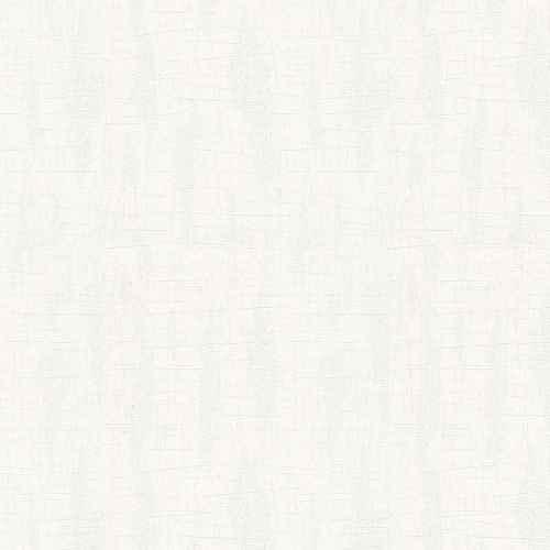 Binkele Farben, Lacke & Tapeten Onlinehandel - Marburg MERINO 59335