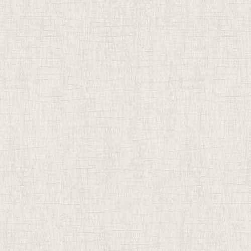Binkele Farben, Lacke & Tapeten Onlinehandel - Marburg MERINO 59336
