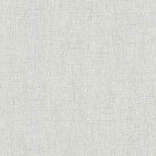 Binkele Farben, Lacke & Tapeten Onlinehandel - Marburg MERINO 59337
