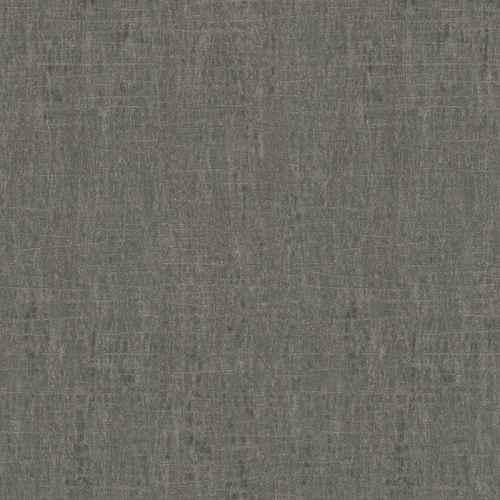 Binkele Farben, Lacke & Tapeten Onlinehandel - Marburg MERINO 59339