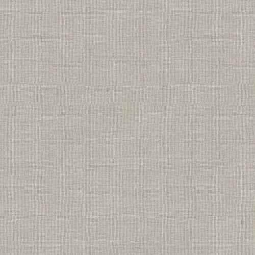 Binkele Farben, Lacke & Tapeten Onlinehandel - Marburg MERINO 59136