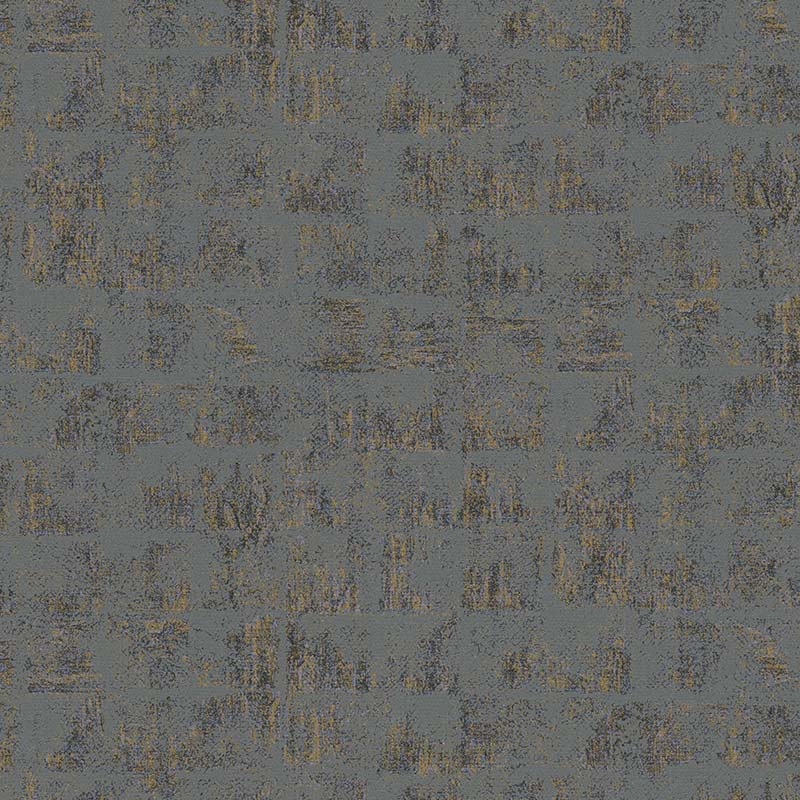 Binkele Farben, Lacke & Tapeten Onlinehandel - Marburg MONTEGO 30825