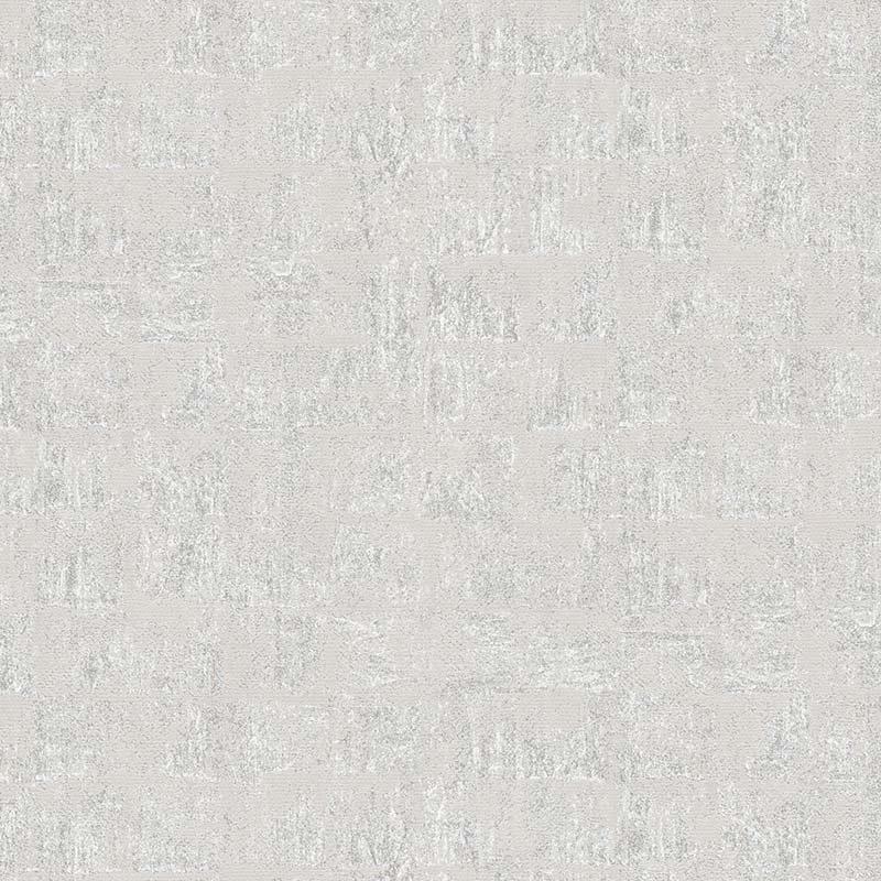 Binkele Farben, Lacke & Tapeten Onlinehandel - Marburg MONTEGO 30828