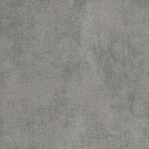 Binkele Farben, Lacke & Tapeten Onlinehandel - Marburg NABUCCO 58009