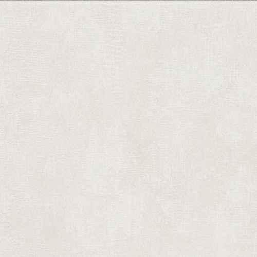 Binkele Farben, Lacke & Tapeten Onlinehandel - Marburg NABUCCO 58011