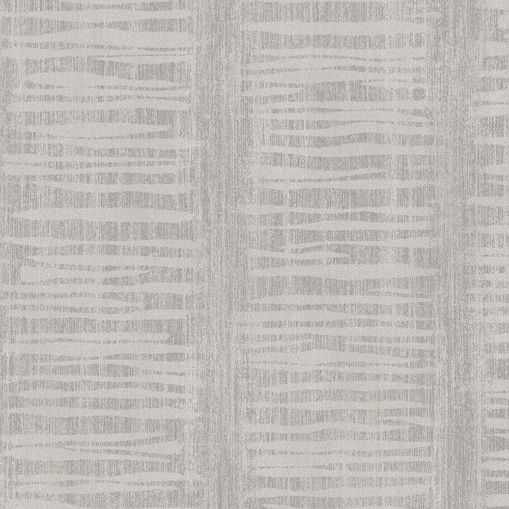 Binkele Farben, Lacke & Tapeten Onlinehandel - Marburg NABUCCO 58046